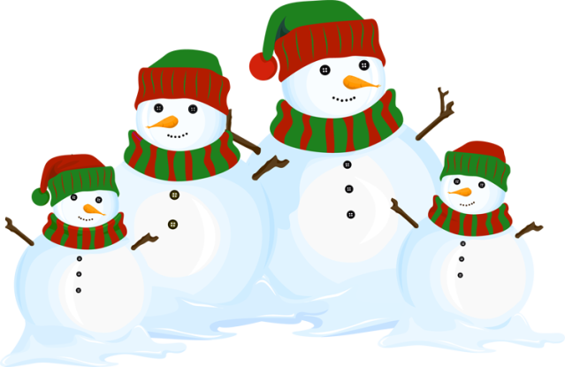 Great clip art of. Caroling clipart preschool