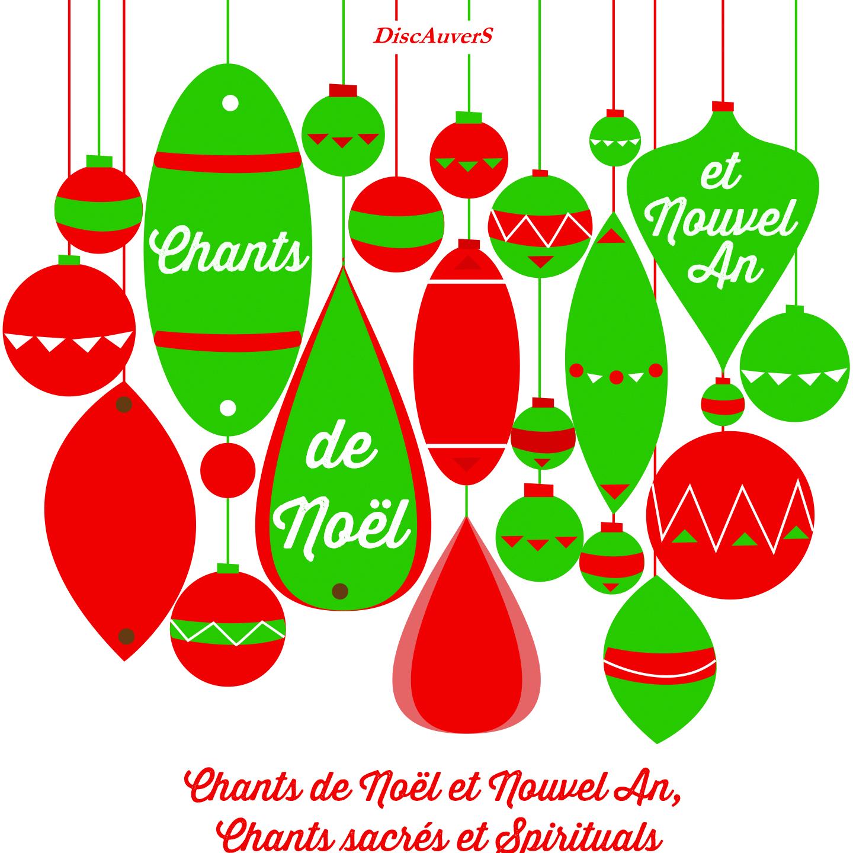 Caroling clipart repertoire. Christmas carols and new
