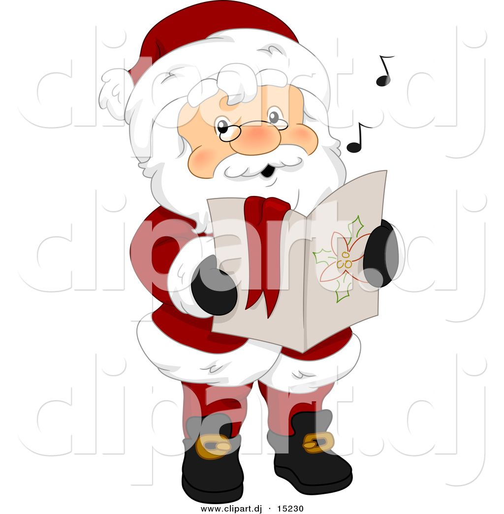 Caroling clipart singingclip. Christmas carolers clip art