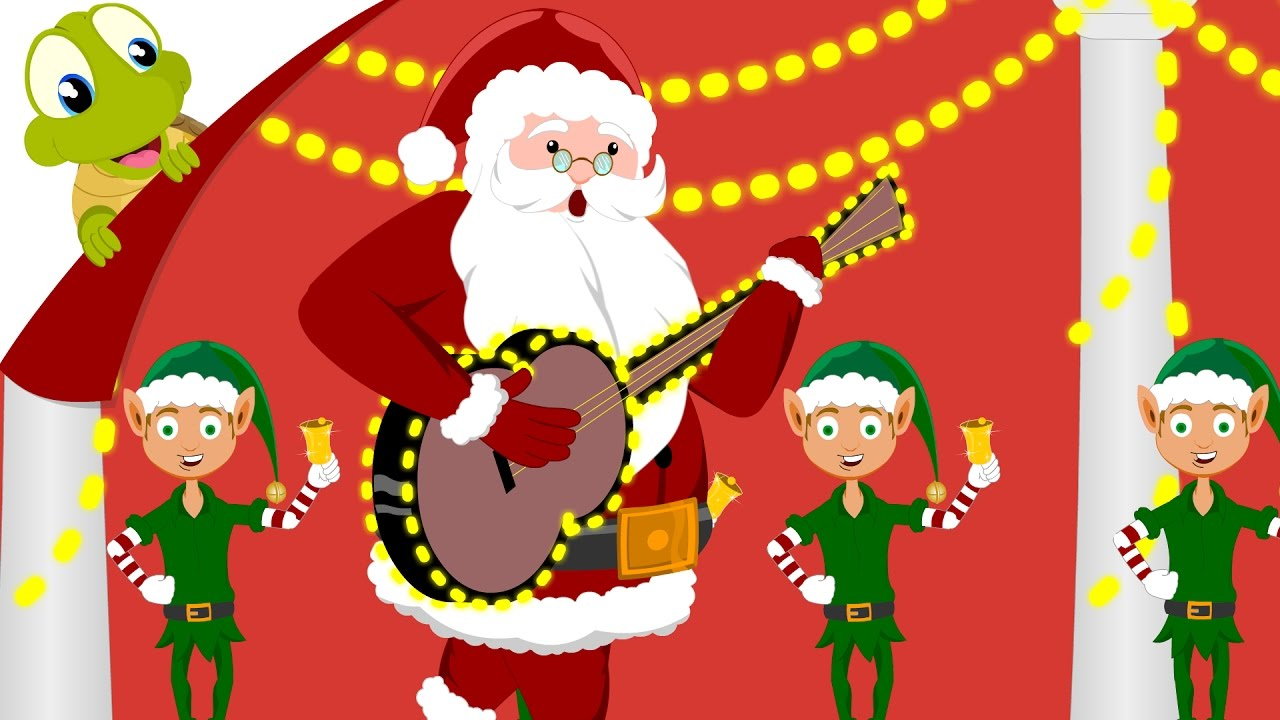 Best christmas songs and. Caroling clipart song
