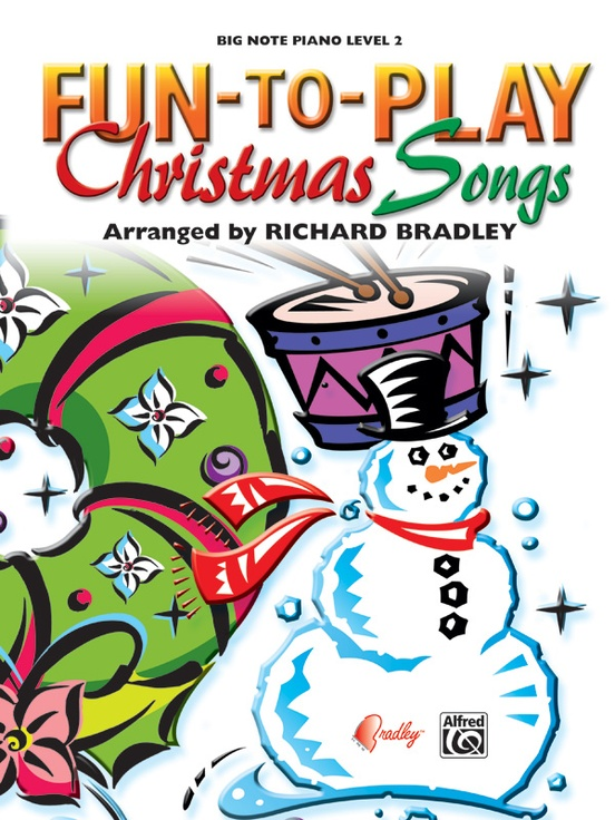 Caroling clipart song. Delightful ideas christmas songs