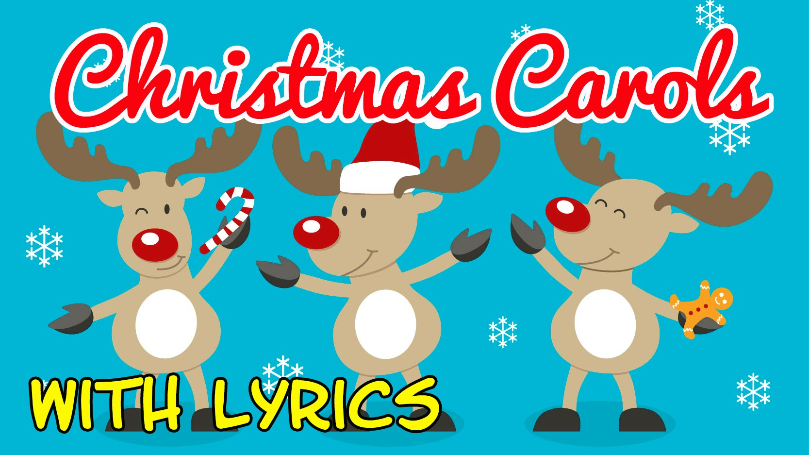 Caroling clipart song.  christmas carols for