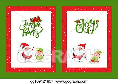 Caroling clipart spirit. Clip art vector happy