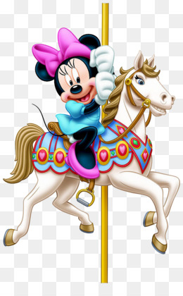 Carousel clipart carousal. Png and psd free