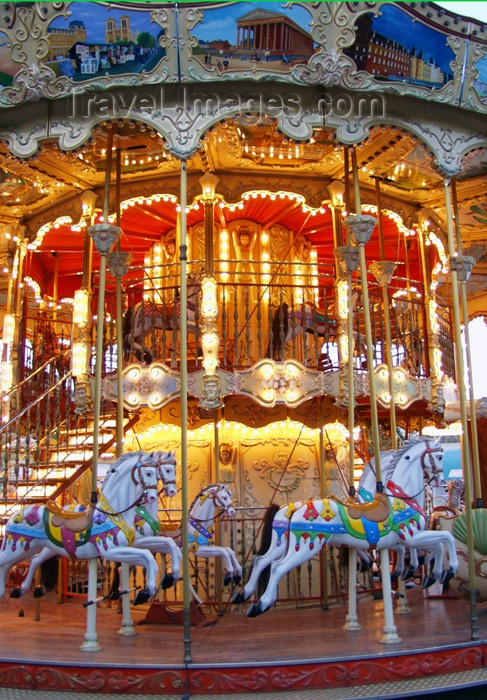 best carousels images. Carousel clipart carousal