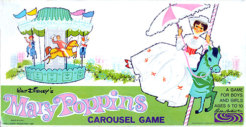 Carousel clipart mary poppins carousel. Javascript board games game