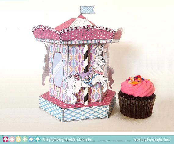 best images on. Carousel clipart pink