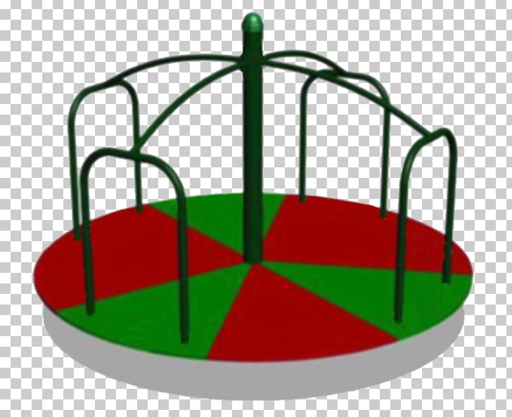 Carousel clipart playground. Roundabout png area brand