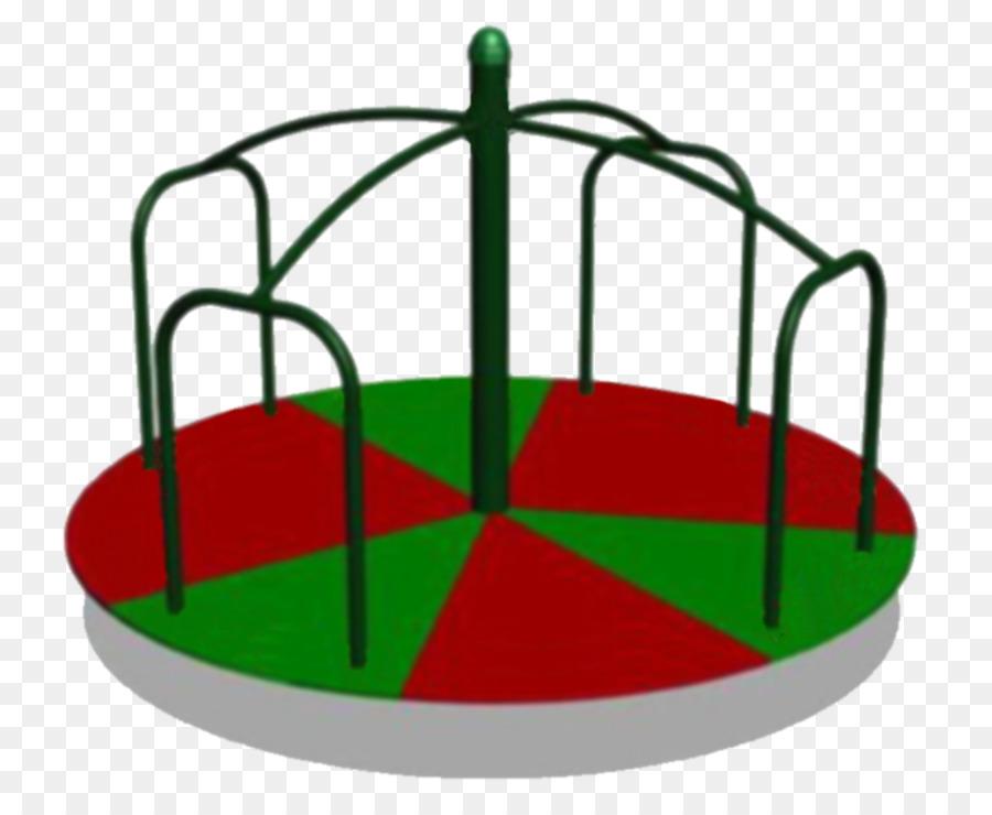 carousel clipart playground