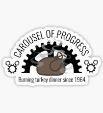 Carousel clipart progress. Free download clip art