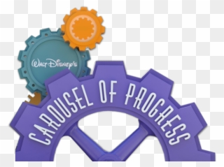 Magic kingdom png download. Carousel clipart progress