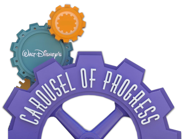 Extracted logo carousel of. Raffle clipart ticket disney