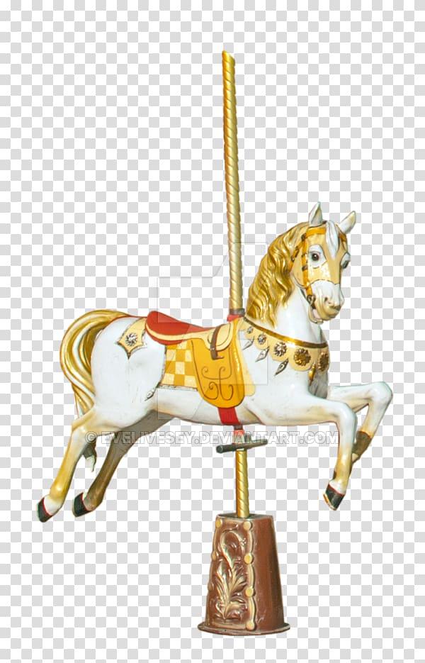 Carousel clipart victorian carousel. Horse amusement park pony