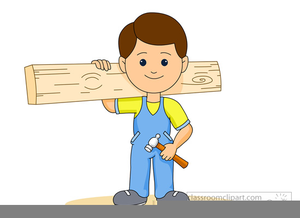 Free tools images at. Carpenter clipart