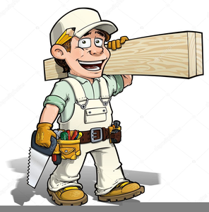 Free of images at. Carpenter clipart