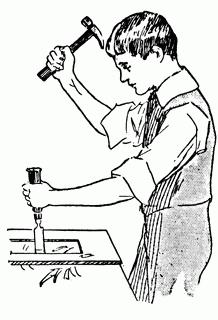 Carpenter clipart black and white. Journalingsage com etc for