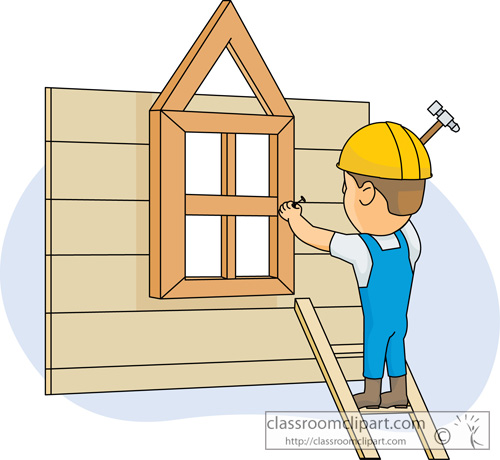 Search results for hard. Buildings clipart construction