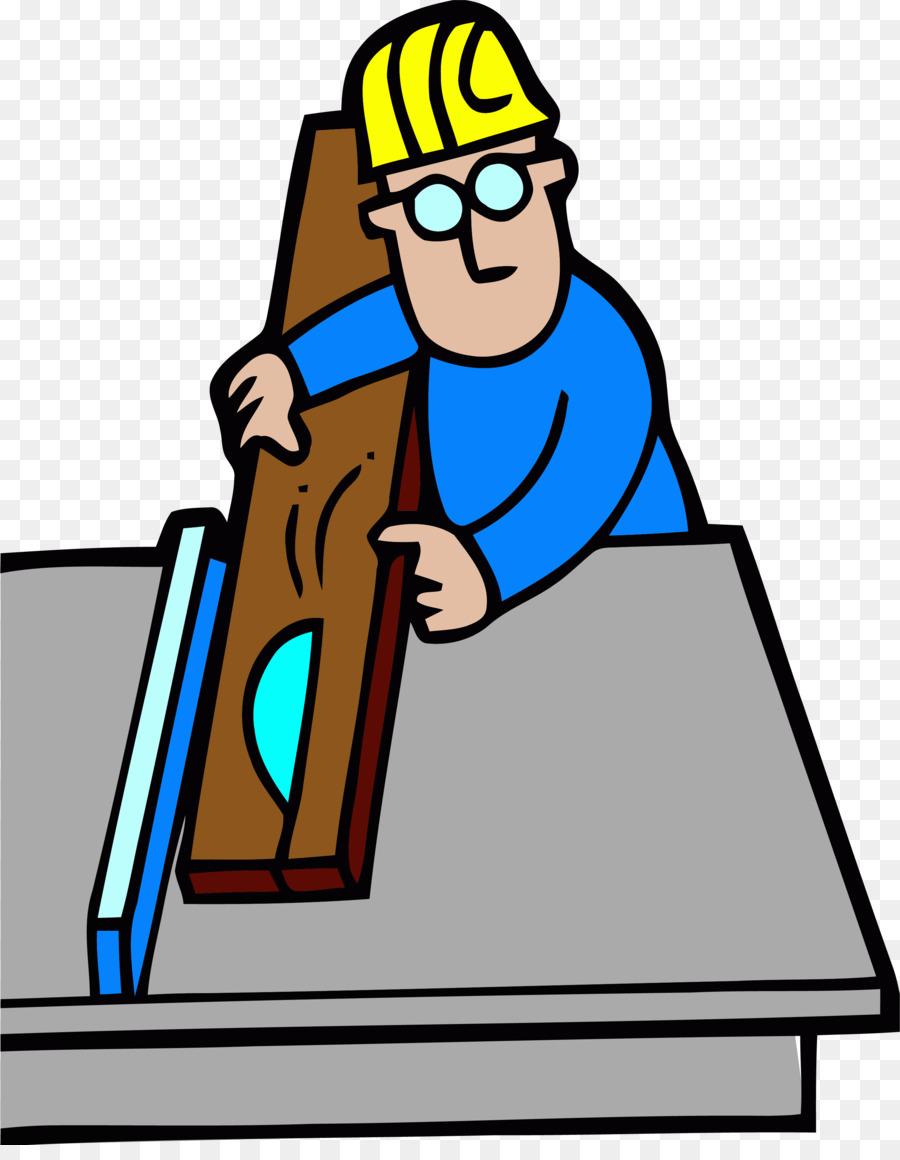 Carpentry joiner