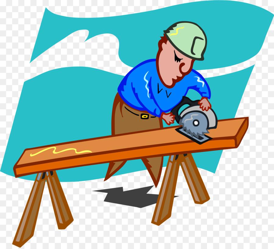 Carpenter clipart carpentry. Building woodworking clip art