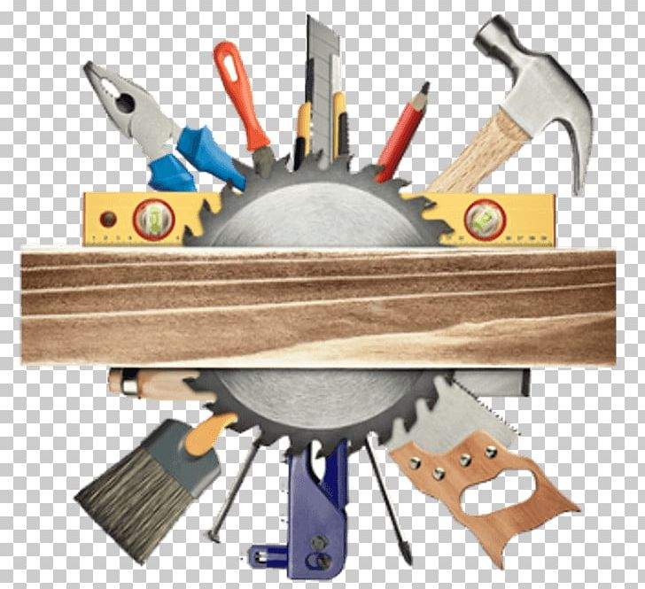 Stock photography joinery business. Carpenter clipart carpentry