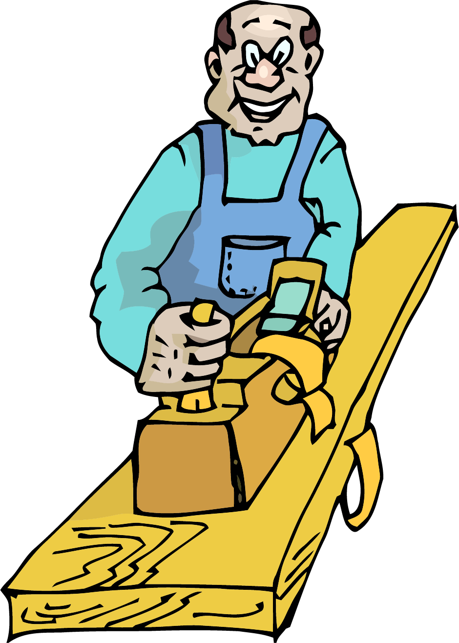 Carpenter png clipartly comclipartly. Nails clipart wood clipart