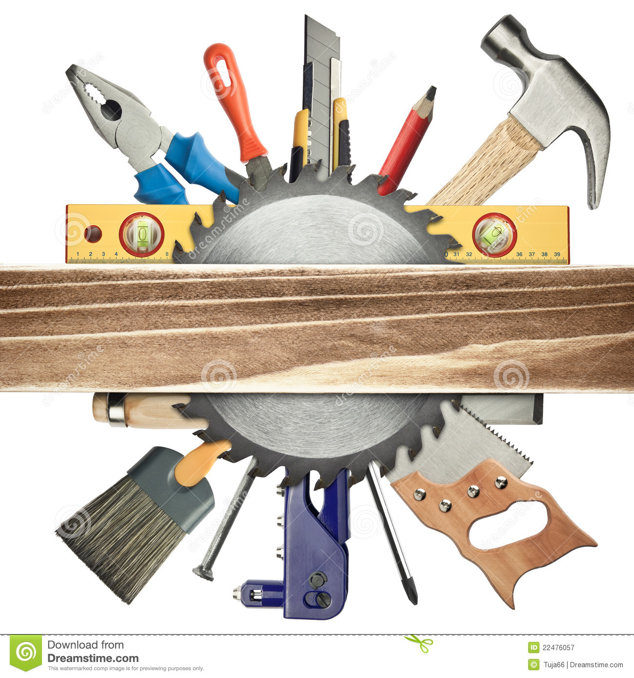 Carpentry clipart wood tech. Pictures image group background