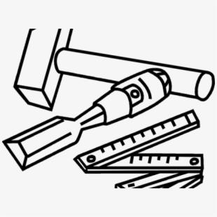Carpenter tools s kid. Carpentry clipart woodshop tool