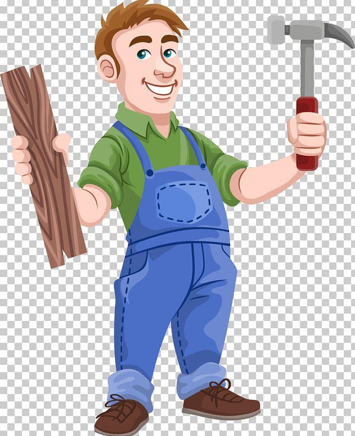 Png blog boy building. Carpenter clipart male