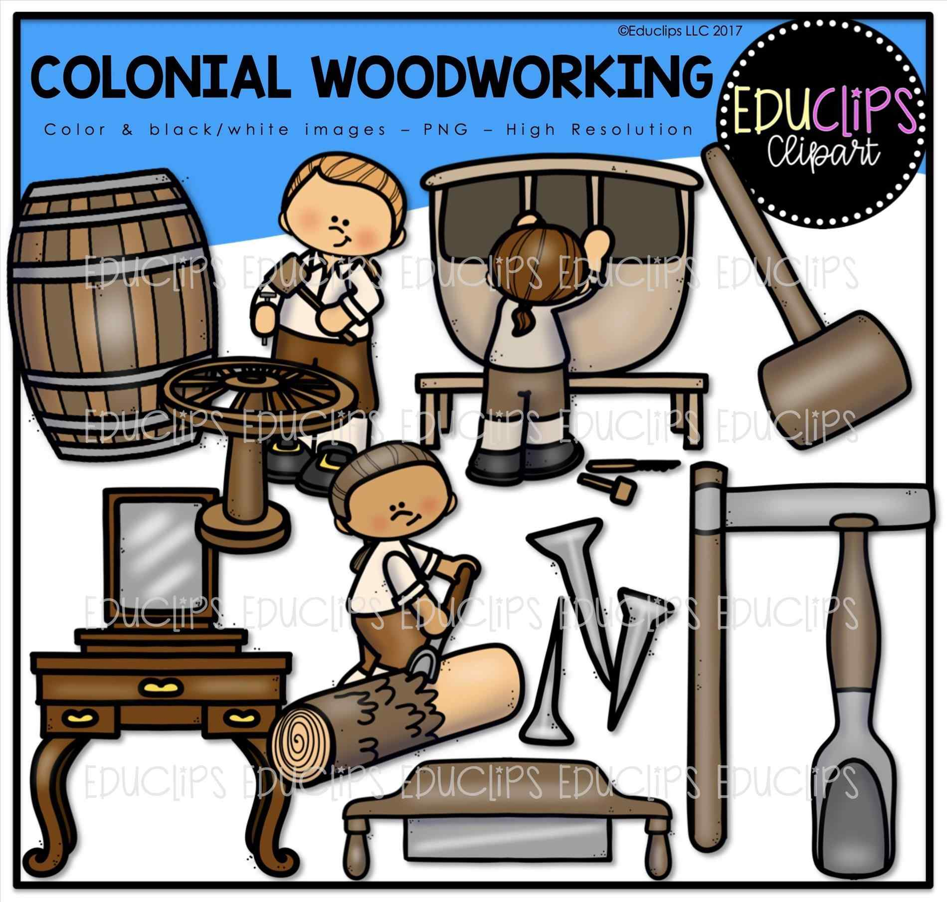 Carpentry clipart woodworker. The images collection of