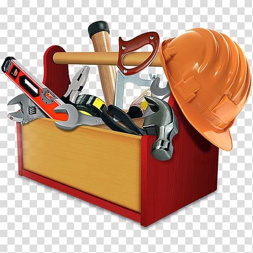 Boxes carpenter hammer transparent. Carpentry clipart hand tool