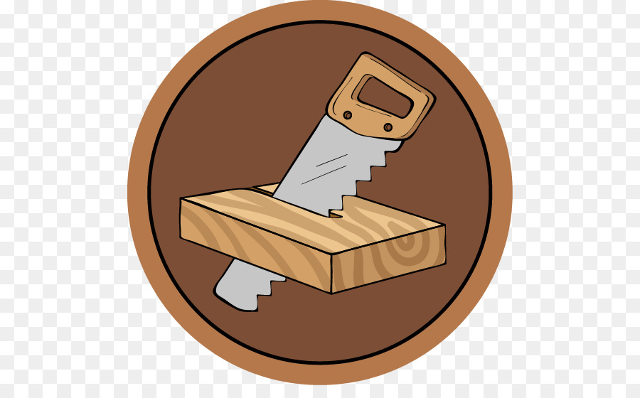 Carpenter clipart woodworking. Wood background product