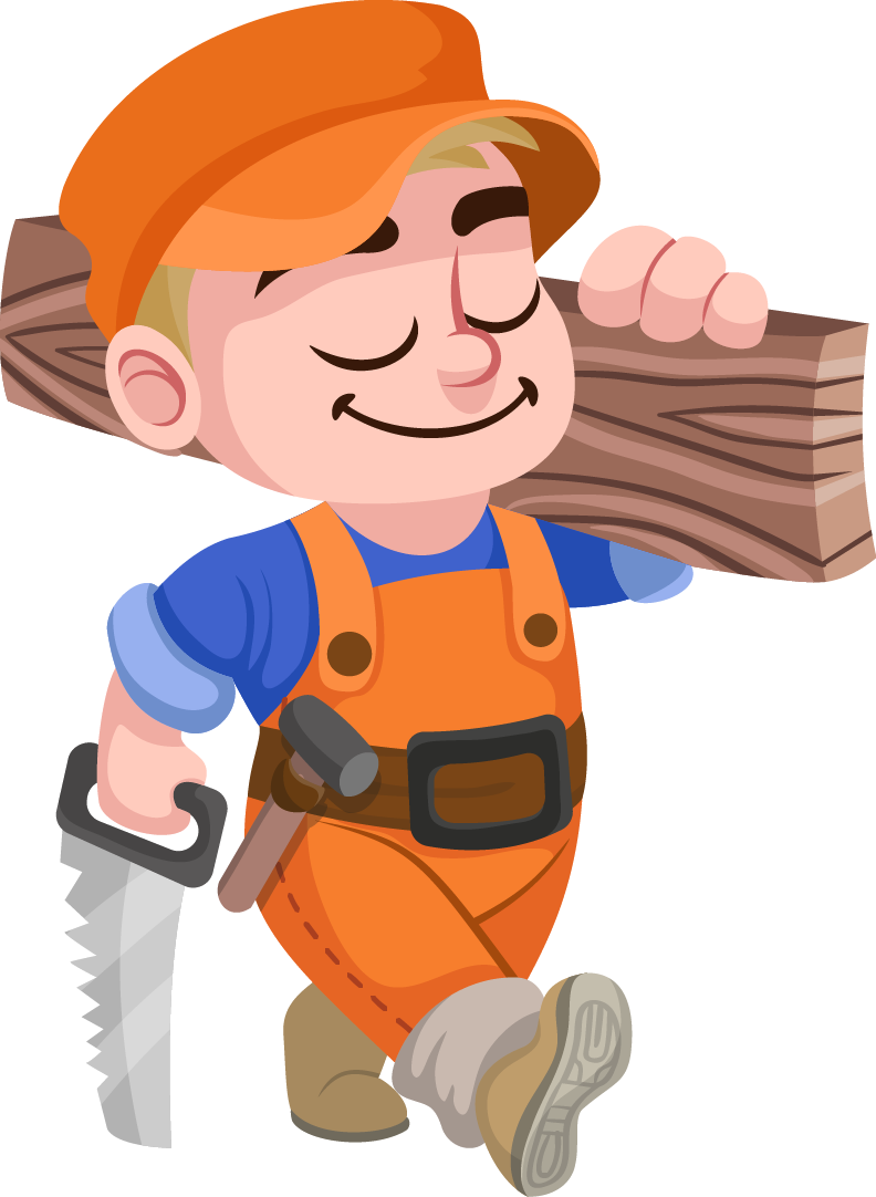 Carpentry clipart. Png hd transparent images