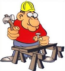 Station . Carpentry clipart