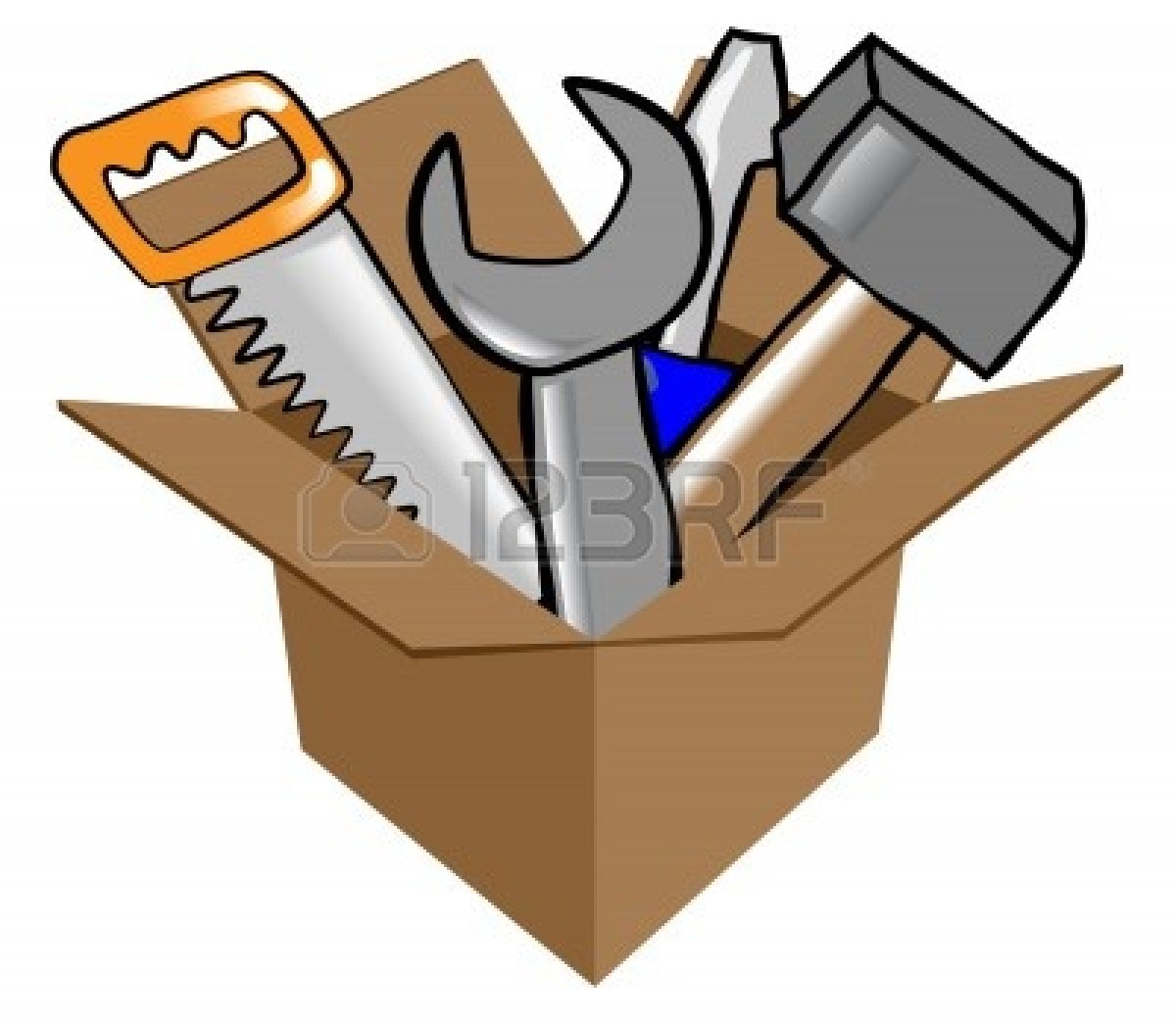 Carpentry clipart carpenter tool. Tools clip art www