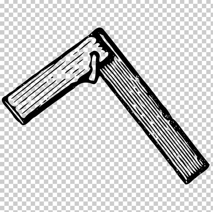 Construction woodworking png . Carpentry clipart carpenter tool