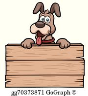 Carpentry clipart chop wood. Eps illustration man chopping