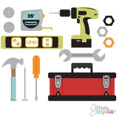 Tools google search silhouettes. Carpentry clipart design technology tool