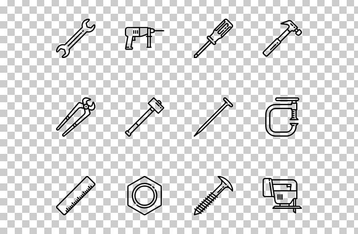 Carpenter computer icons household. Carpentry clipart design technology tool