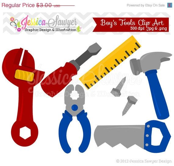 best tle images. Carpentry clipart design technology tool