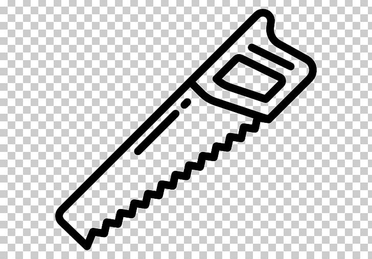 Carpentry clipart design technology tool. Carpenter computer icons woodworking