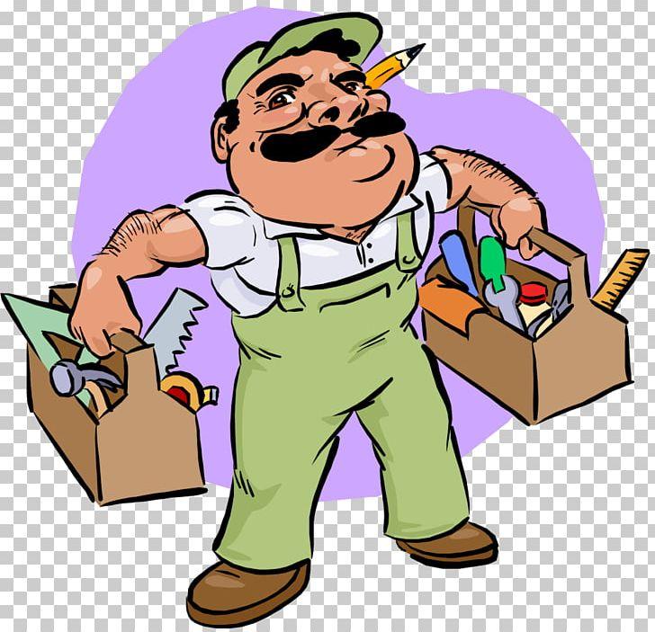 Carpentry clipart general contractor. Handyman home repair renovation