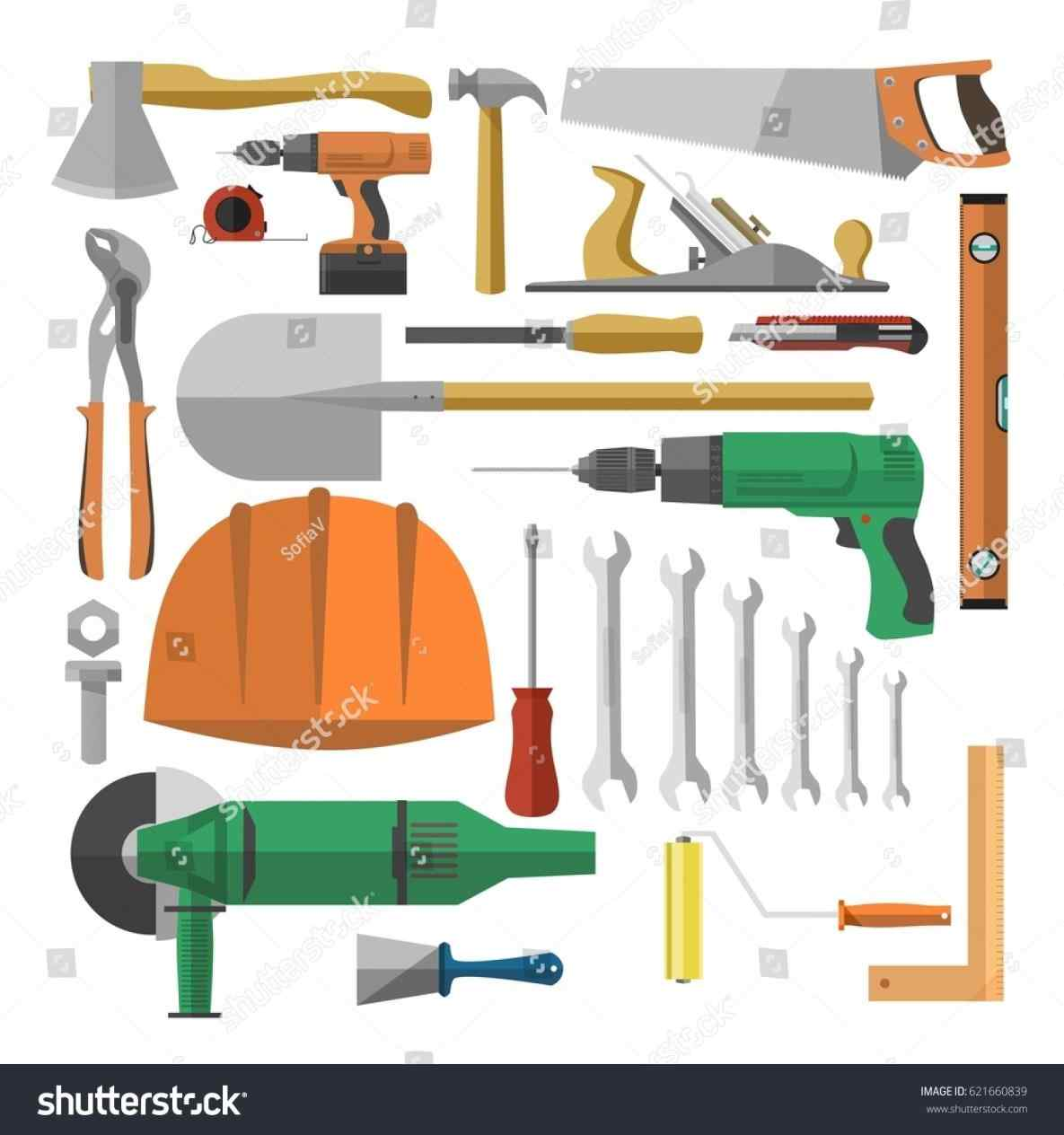 The images collection of. Carpentry clipart hand tool