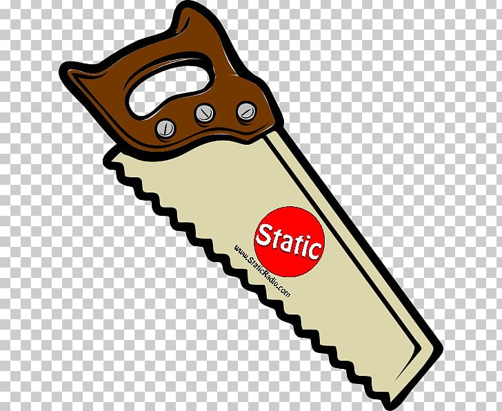 Carpentry clipart hand tool. Woodworking tools carpenter png