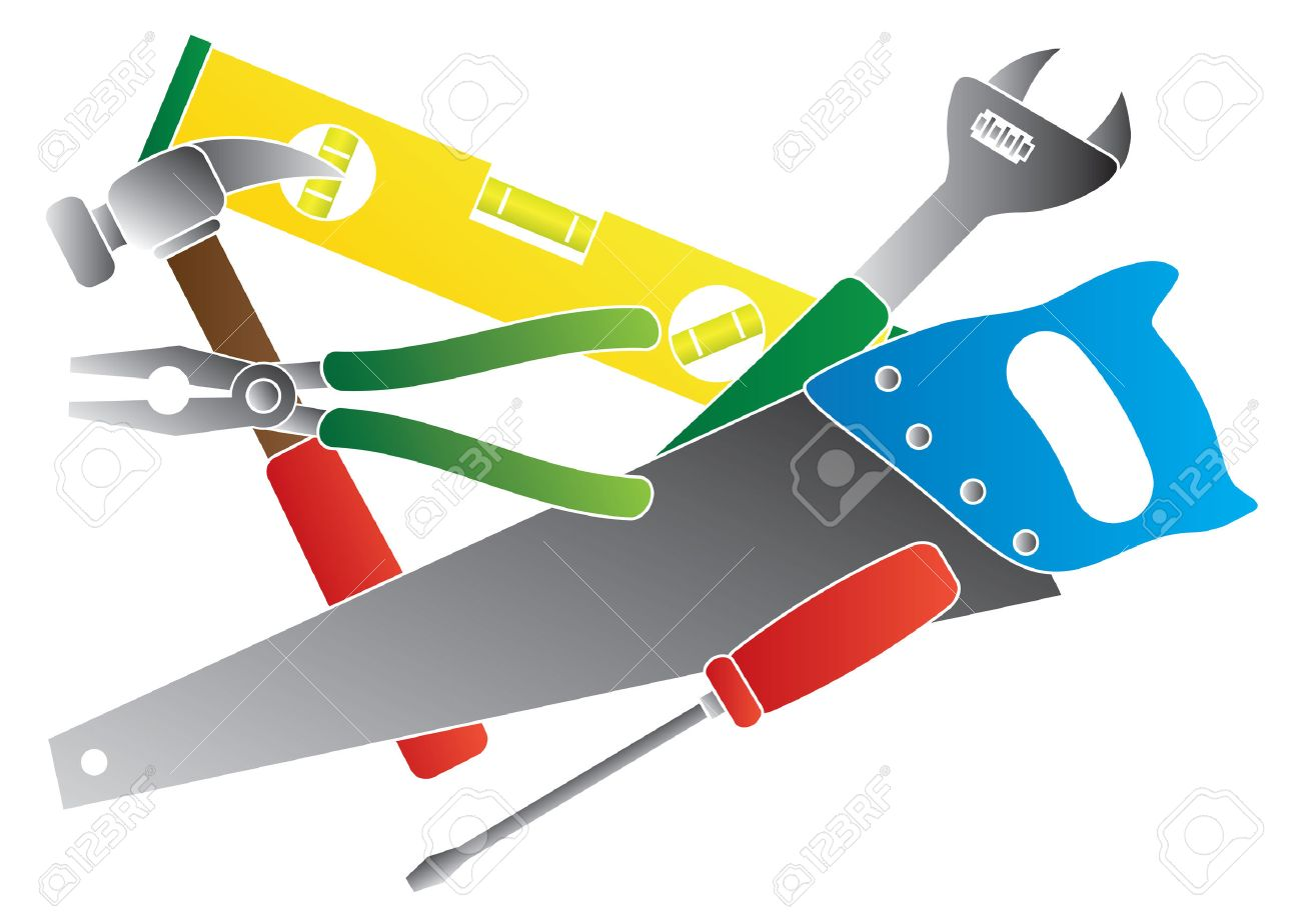 Carpentry clipart hardware tool. Pictures of woodworking tools