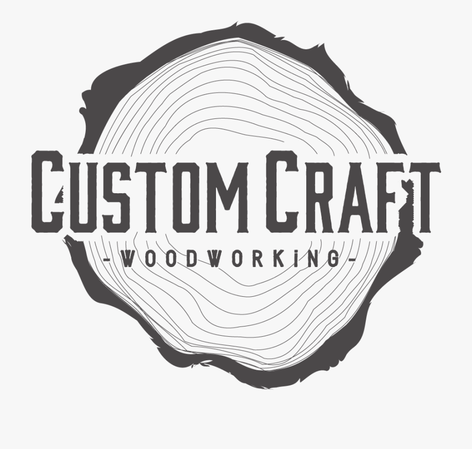 Carpentry clipart logo. Wood shop woodworking