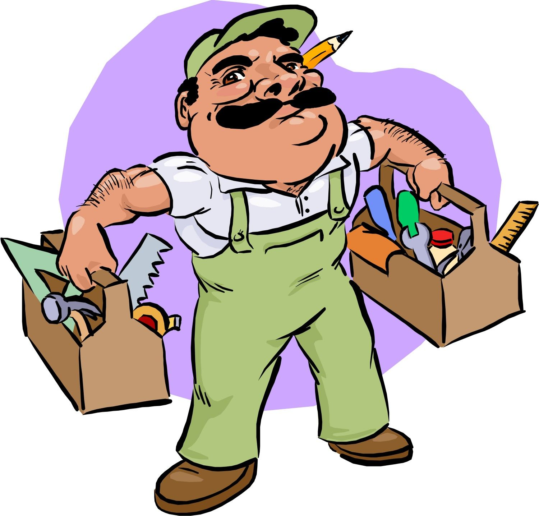 Carpentry clipart maintenance man. Oislnr jpg pixels maintenancemanclipartoislnrclipartjpg