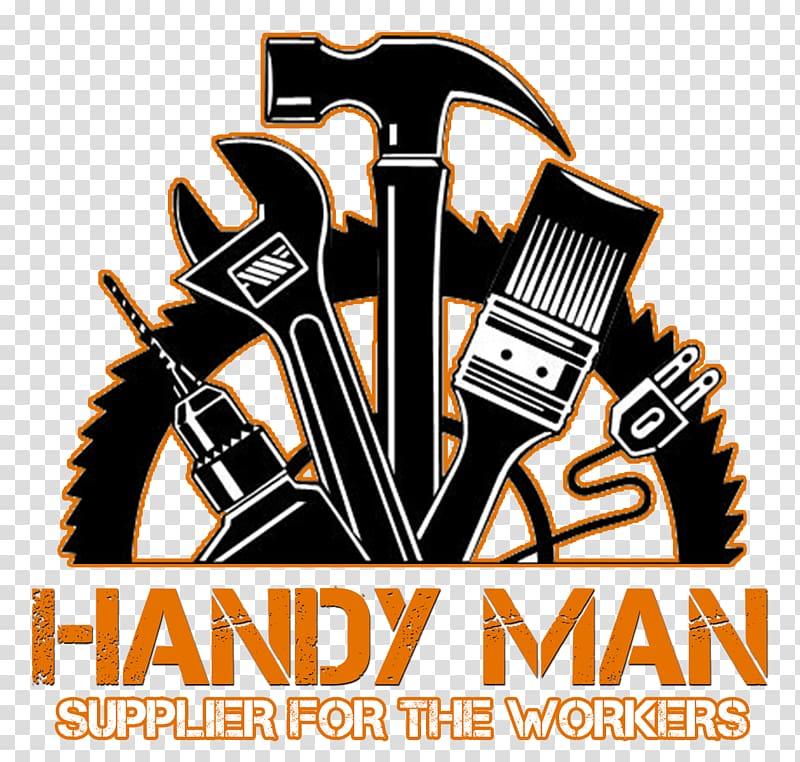 Carpentry clipart maintenance man. Handyman home repair tool
