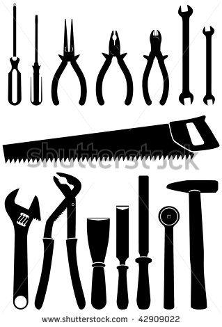 Tools google search tool. Carpentry clipart masonry