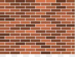 Carpentry clipart masonry. Bricklayer png and psd