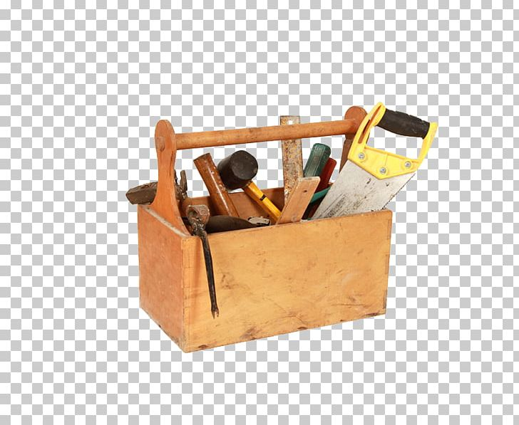 Carpentry clipart wood tech. Toolbox hammer saw png